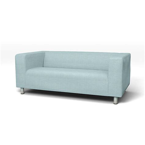 ikea 2er sofa 25 best ideas about 2er 25 best ikea klippan slipcovers by knesting images on