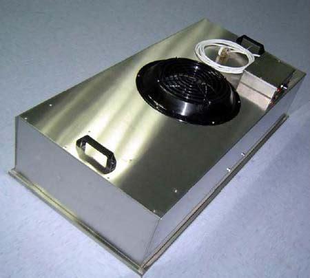 hepa fan filter unit fan filter unit hepa fan filter unit horizontal fan filter