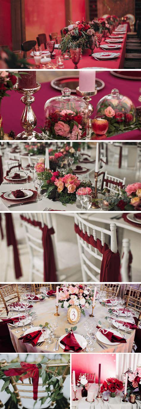 Tischdeko Hochzeit Beispiele by Hochzeit Tischdeko Beispiele Gallery Of Attraktive