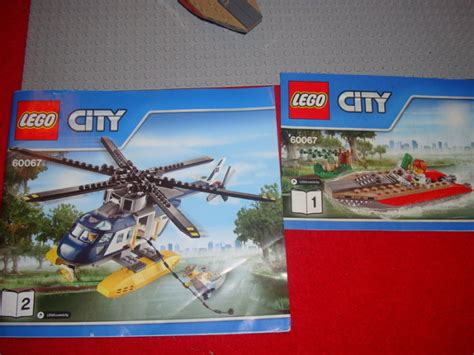 lego boat helicopter lego helicopter and criminals speed boat for sale in