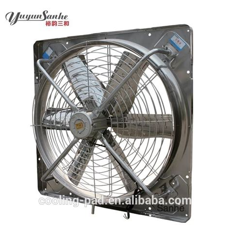 warehouse exhaust fan sizing 1000 1000 best selling ceiling exhaust fan for cow house