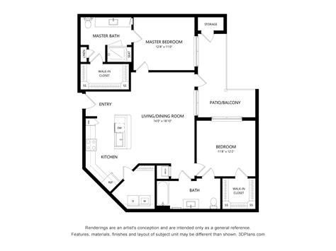 floor plans for 7 black and white floor plans 171 3dplans
