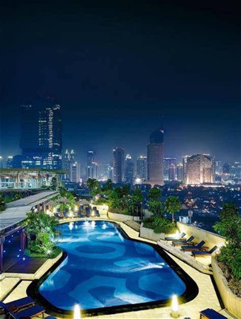 best price on hotel indonesia kempinski jakarta in jakarta hotel indonesia kempinski 158 2 2 6 updated 2018
