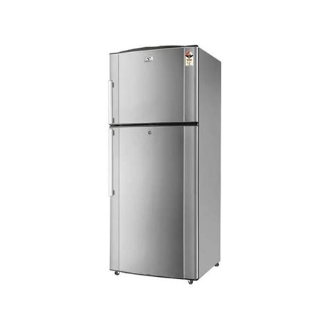 Door Refrigerator Price In Delhi by Videocon V67wft3 570 L Door Refrigerator Price In