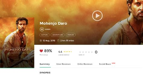 download film jendral sudirman avi mohenjo daro 2016 full hindi movie in hd 720p avi mp4