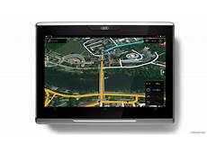 2012 Tablet