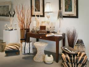 home interior accents safari home decor ideas interiordecodir