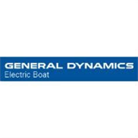electric boat general dynamics jobs working at general dynamics electric boat glassdoor