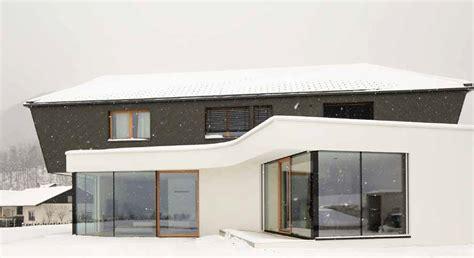 casa in legno moderna casa in legno moderna e in armonia che sogno casa naturale