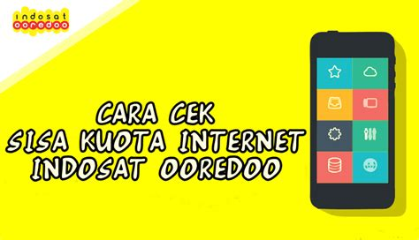 kode paket internet indosat mamikos author at mamikos info page 5 of 35