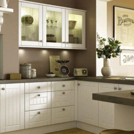 wickes kitchen furniture colour republic wickes kitchens