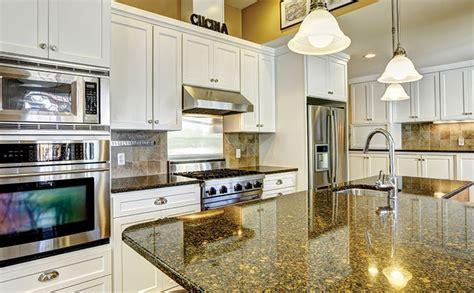 all wood kitchen cabinets online shop kitchen cabinets online buy all wood kitchen