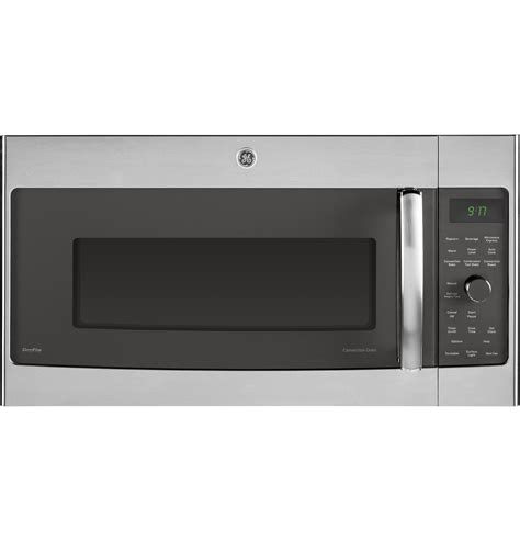 Convection Microwave Oven ge profile convection microwave countertop ge countertop