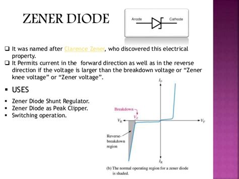 avalanche photodiode uses avalanche photodiode uses 28 images p i n diode schottky barrier photodiode avalanche