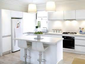 White Kitchen Designs Photo Gallery Mini Bar Table Design Photograph Modern Kitchen Designs Ph