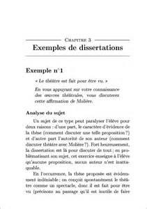 Dissertation On Phd Dissertation Linguistics