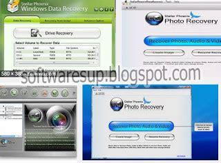 free download phoenix service software cracked full version stellar phoenix photo recovery registration keygen serial