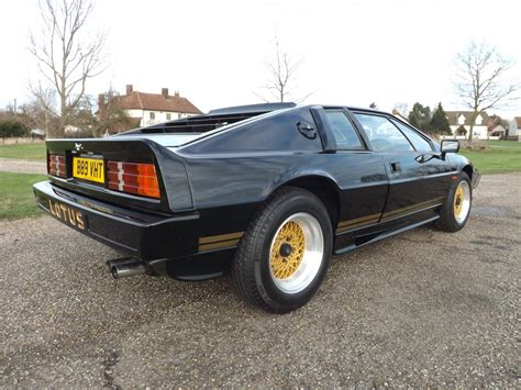 service manual 2001 lotus esprit how to clear the abs codes service manual how to replace service manual headlight removal 1985 lotus esprit 1989 lotus esprit headlight replace 1989