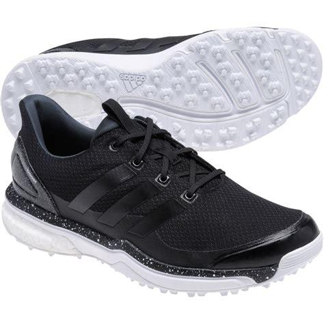 adidas mens adipower sport boost 2 golf shoes ebay