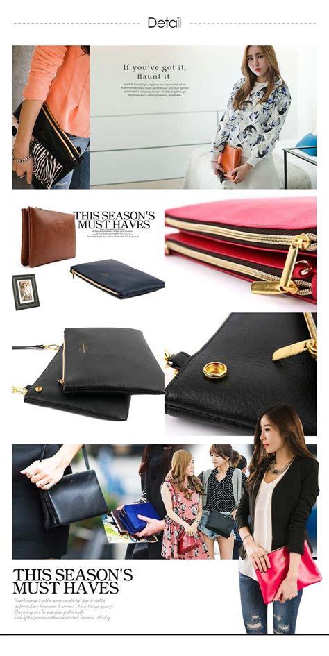 Tas Korea Hijau Selempang Jinjing Tote Bag Elegan Import tas wanita 10 styles flat price fashion bag harga terendah 100 produk korea sling bag