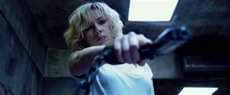 film lucy box office lucy maggior successo al box office per luc besson cineguru