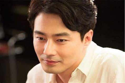 film terbaru zo in sung jo in sung ungkap rahasia besar song joong ki