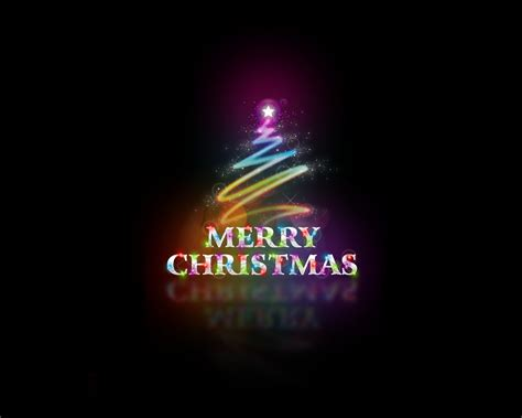 wallpaper free merry christmas free 3d merry christmas wallpaper wallpapers hd