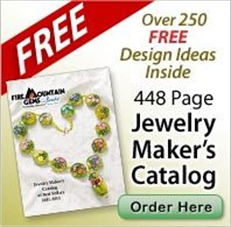 free jewelry catalogs mail request free mail order catalogs cool collectables