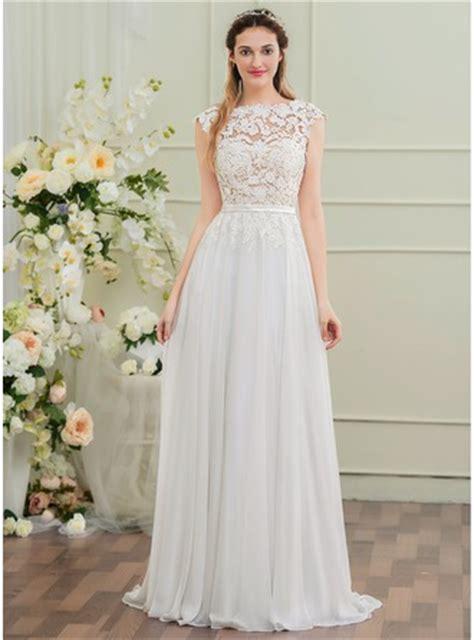 imagenes de vestidos de novia en nicaragua 191 c 243 mo comprar un vestido de novia consejos y trucos mis