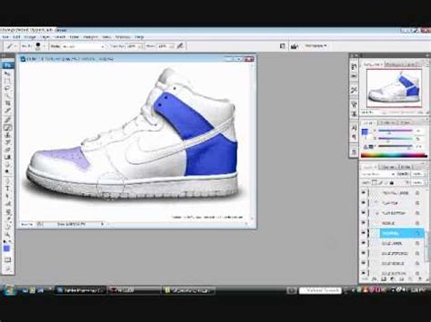 how to create your own sneakers create your own sneakers