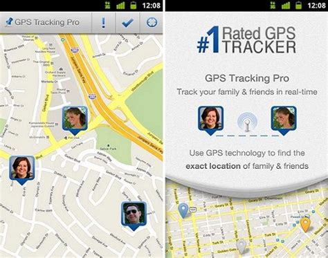 free gps apps for android top 6 free navigation apps for android besides maps best android gps apps