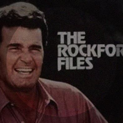 theme music rockford files rockford files theme from the rockford files by tv theme