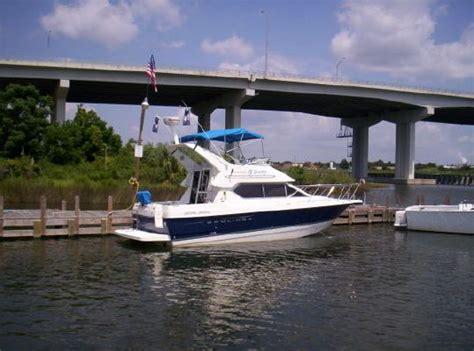 boat carpet pensacola fl 2007 bayliner 288 discovery crusier pensacola fl