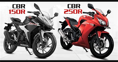 cbr 150 price in india 5 reasons why new cbr150r cbr250r should launch auto expo