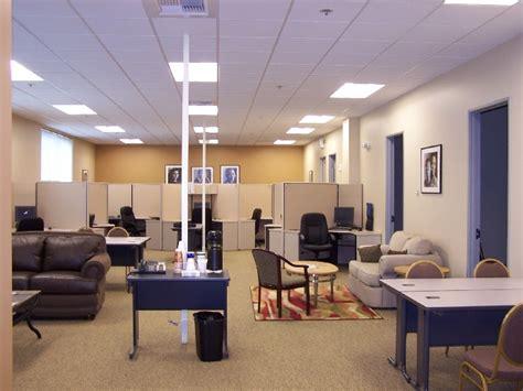 attività ufficio sta aprire attivit 224 part 2