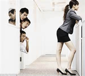 Fridays Corporate Office by Dress Fridays Are The New Saturdays As Nearly Half Of