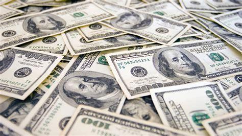 computer wallpaper money money desktop wallpapers hd and wide wallpapers