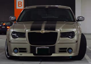 300c emblem overlays.html | autos post