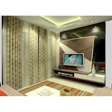 Living Room Divider Design Malaysia Living Room Divider Living Room Furniture Customize