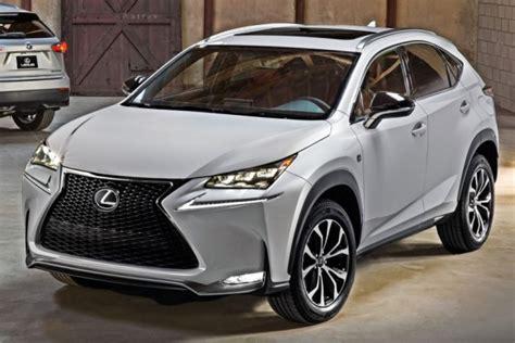 2014 lexus suv hybrid 2017 lexus suv hybrid