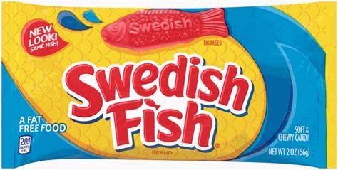 swedish fish swedish fish gif images