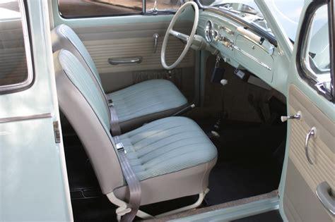 vw minivan 1970 quot vw for sale quot