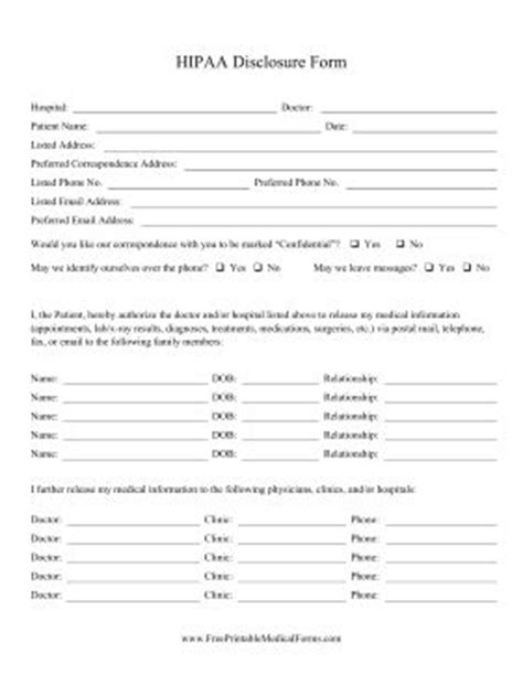 credit card authorization form template for dental office the world s catalog of ideas