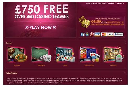 ruby slots casino coupons
