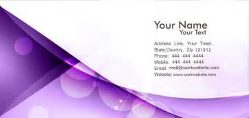 background pictures for business cards business card backgrounds purple