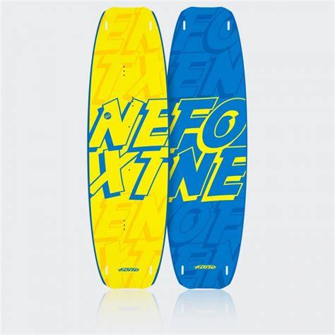 tavole kite usate offerte prodotti kite surf tavola usata per principanti o