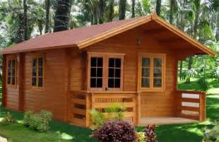 Wood Cabin Plans And Designs Prefabricated Houses In India We Are Proud To Introduce