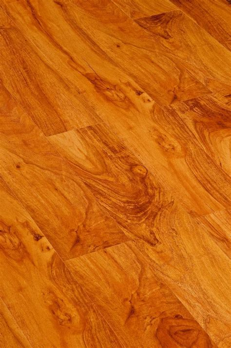 laminate flooring quality laminate flooring