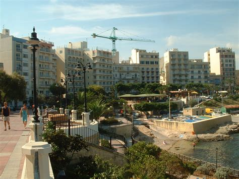 Ta Appartments by File H 228 Userfront In Sliema Malta Jpg Wikimedia Commons