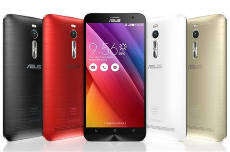 how to flash upgrade asus zenfone go x014d via sd card firmware asus zenfone 2 firmware update rolling out brings 100gb